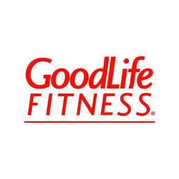 The GoodLife Fitness Blog | GoodLife Fitness