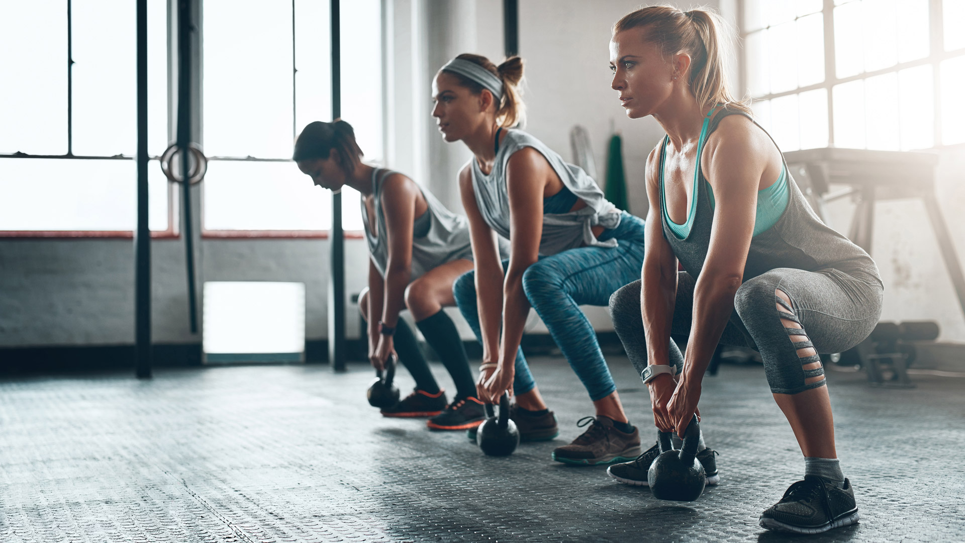 Better butt workout | The GoodLife Fitness Blog